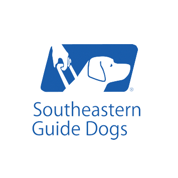 southeastern-guide-dogs