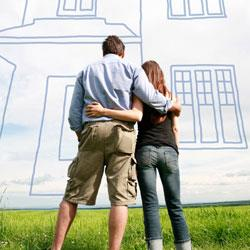 home-equity-1-Event-Listing-Image