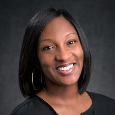 https://www.gtefinancial.org/images/default-source/loan-executives/brandi-headshot.jpg?sfvrsn=13c405b9_2