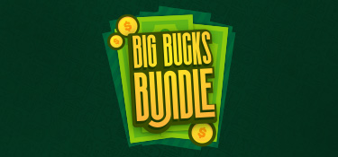 Big Bucks Bundle
