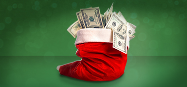 Holly Jolly Holiday Loan