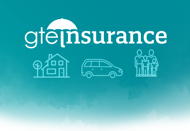 Insurance Mobile August 2021 375x260